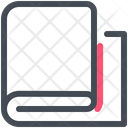 Textile Cloth Tailor Icon