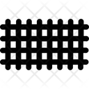 Textile Textile Pattern Fabric Pattern Icon