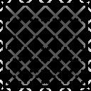 Texture Illustration Background Icon