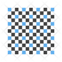 Texture Icon