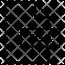 Tga Multimedia Digital Icon