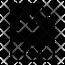 Tga File Format Icon