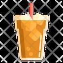 Thai Tea Icon
