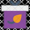 Thanksgiving Icon
