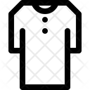 Thawb Icon