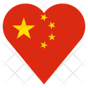 The Peoples Republic Icon
