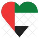 The United Arab Icon