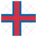 The Faroe Islands Icon