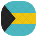 The Bahamas National Icon