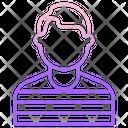 Theft Icon