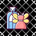 Theme Party Icon