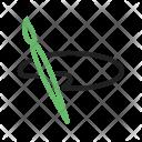 Themes Color Palette Icon