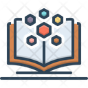 Theory Concept Doctrine Icon