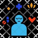 Therapeutic Icon