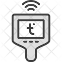 Thermal Imager Icon
