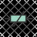 Thermistor Circuit Icon