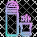 Thermo Icon