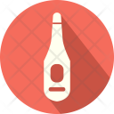 Thermometer Digital Device Icon