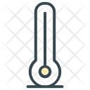 Thermometer Temperature Degree Icon