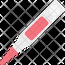 Thermometer Temperature Digital Thermometer Icon