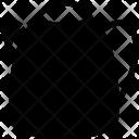 Thermos Flask Flagon Icon
