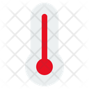 Thermostat Clinical Measure Icon