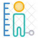 Thief Criminal User Icon