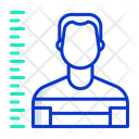 Thief Criminal Robber Icon