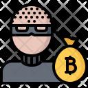 Thief Icon