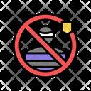Thief Protected Thief Shield Icon