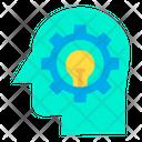 Think Icon