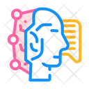 Think Fast Answer Icon