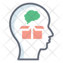 Think Outside Icon