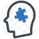 Think solution Icon