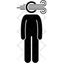 Thinker Icon