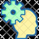 Thinking Idea Creative Icon