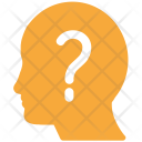 Think Education Question Icon