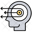 Thinking Philosophy Thought Icon