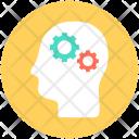 Thinking Icon