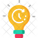 Thinking Time Icon