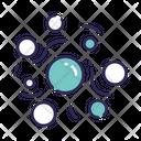 Thiomargarita Icon