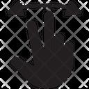 Third Icon