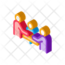 Third Party Discussion Icon