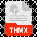THMX Icon