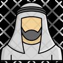 Thobe Icon