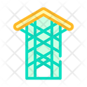 Thorn Icon