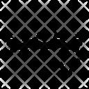 Thorns Icon