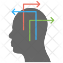 Thinking Thought Options Icon