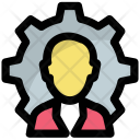 Thought process Icon