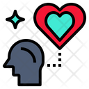 Thoughts Icon